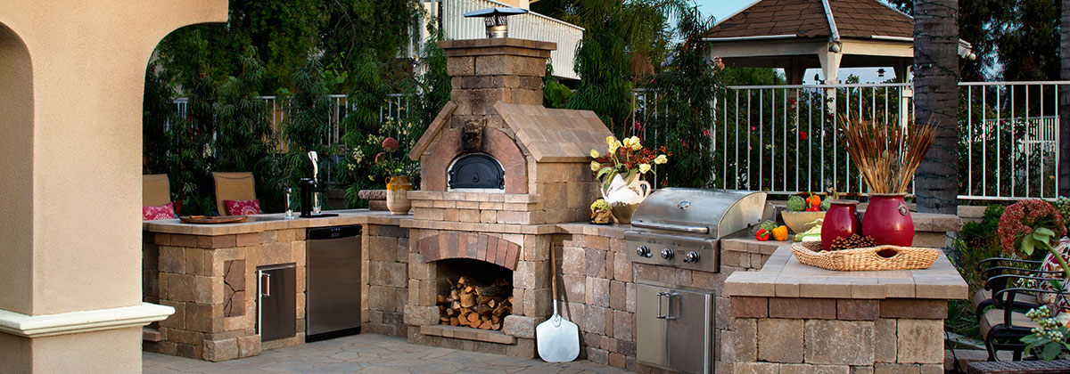 Brick-Oven_beauty_02